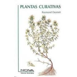 Plantas curativas (Raymond...