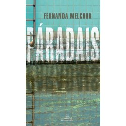 Páradais (María Fernanda...