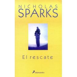 El rescate (Nicholas...