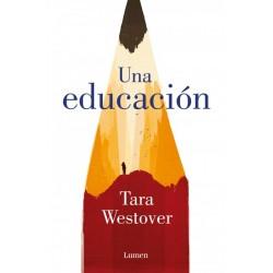 Una educación (Tara...