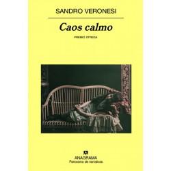 Caos calmo (Sandro...