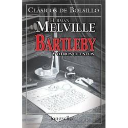 Bartleby y otros cuentos...
