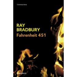 Fahrenheit 451 (Ray...