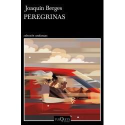 Peregrinas (Joaquín Berges)...