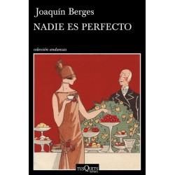 Nadie es perfecto (Joaquín...