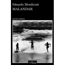 Malandar (Eduardo...