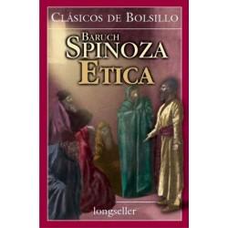 Etica (Baruch Spinoza)...