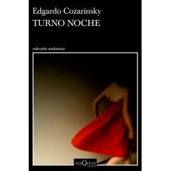 Turno noche (Edgardo...