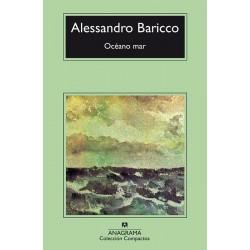 Océano mar (Alessandro...