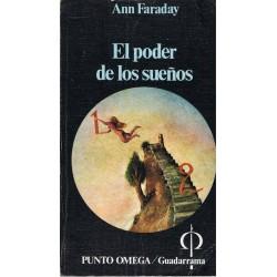 El poder de los sueños (Ann...
