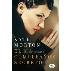 El cumpleaños secreto (Kate...