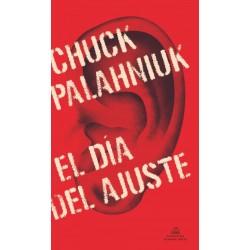 El día del ajuste (Chuck...