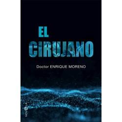 El cirujano (Enrique Moreno...