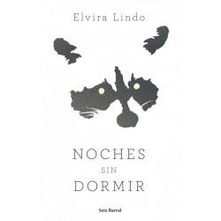 Noches sin dormir (Elvira...