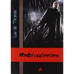 Ambivalentes (Luis de...