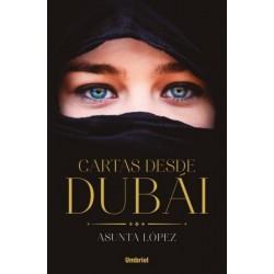 Cartas desde Dubai (Asunta...