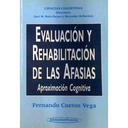 Evaluación y rehabilitación...