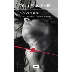 Memento Mori (César Pérez...