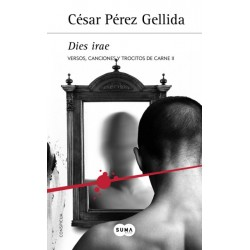 Dies Irae (César Pérez...