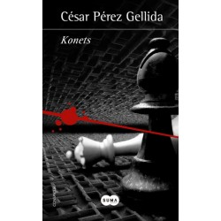 Konets (César Pérez...