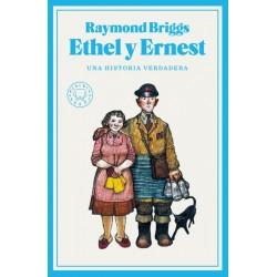 Ethel y Ernest (Raymond...