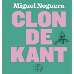 Clon de Kant (Miguel...