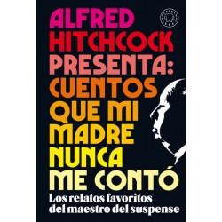 Alfred Hitchcock presenta:...