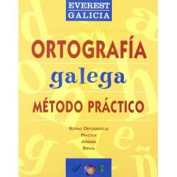 Ortografía Galega. Método...