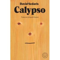 Calypso (David Sedaris)...