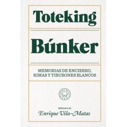 Búnker: Memorias de...