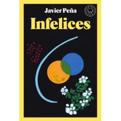 Infelices (Javier Peña)...