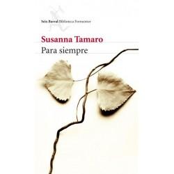 Para siempre (Susanna...