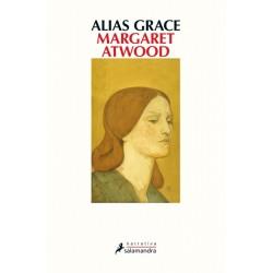Alias Grace (Margaret...