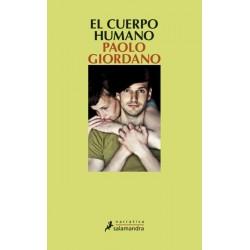 El Cuerpo humano (Paolo...
