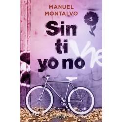 Sin ti yo no (Manuel...