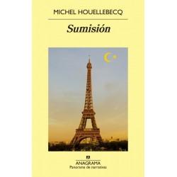 Sumisión (Michel...