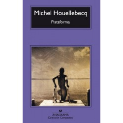 Plataforma (Michel...