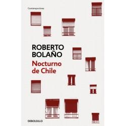Nocturno de Chile (Roberto...