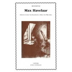 Max Havelaar o las subastas...