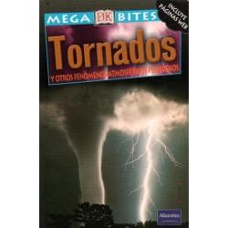 Tornados y otros fenómenos...