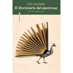 El diccionario del...