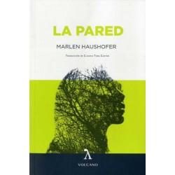 La Pared (Marlen Haushofer)...