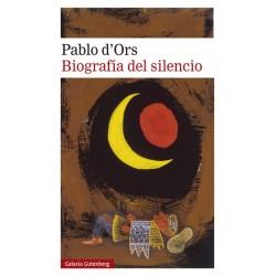 Biografía del silencio...