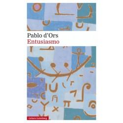Entusiasmo (Pablo d'Ors)...