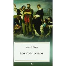 Los comuneros (Joseph...