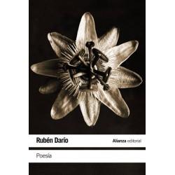 Poesía (Rubén Darío)...