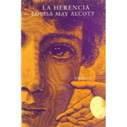 La herencia (Louisa May...