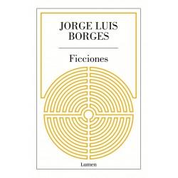 Ficciones (Jorge Luis...