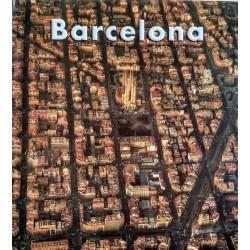 Barcelona: mira, mira...