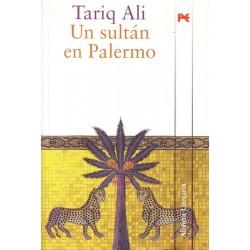 Un sultán en Palermo (Tariq...